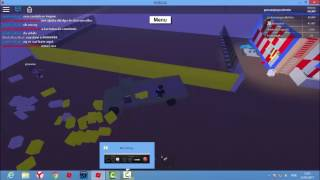 ROBLOX Building My house (Lumber Tycoon 2)