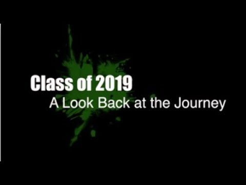 2019 Tenakill Middle School - Class of 2019 - Photo Montage