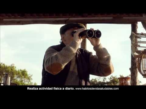 COMPRAMOS FANTAS DE TODOS OS SABORES NO SUPERMERCADO from YouTube · Duration:  13 minutes 42 seconds