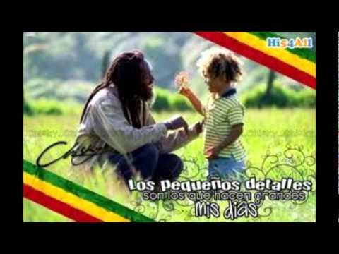 Mensajeros Reggae Te Voy A Encontrar Youtube