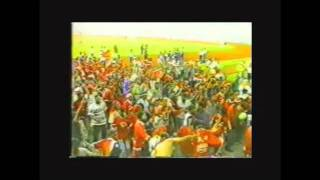 Popular Videos - Port Louis & Scouts Club
