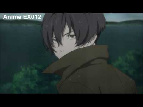 91 Days OST 24 digress from the Main Theme