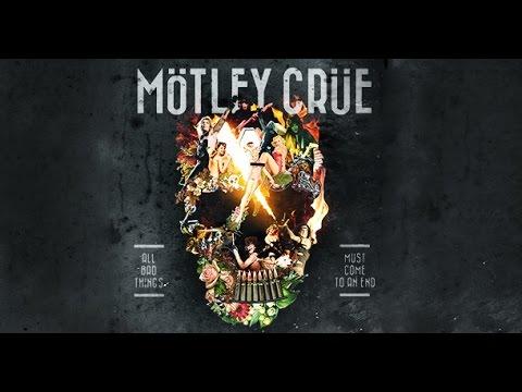 Motley Crue  final tour  full concert  St paul MN 8515