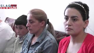 Slaq am Օգնություն՝ արաբկիրցի հիվանդ երեխաներին  ֆրանսիացի փոխքաղաքապետի ասուլիսը