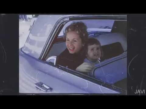 Carrie Fisher + Billie Lourd || Saturn
