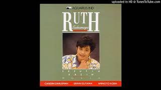Ruth Sahanaya - Memori - Composer : Oddie Agam 1987 (CDQ)