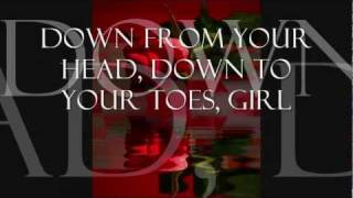 I Want To Love You Down (with lyrics), Keith Sweat [HD]