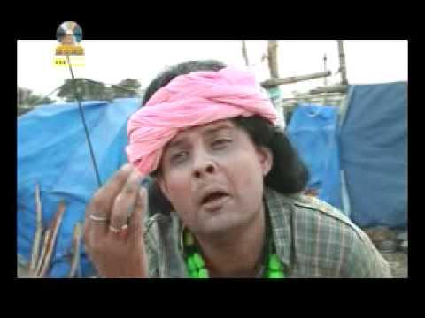 Hits Of NITIN DUBEY Chalo Shirdi Dham Shirdi Dham Ko Janewalon.MP4