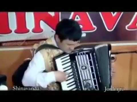 Шерзод Машарипов....