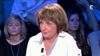 On n 39 est pas couché Monique Pinçon Charlot 05 10 13 ONPC