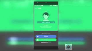 How to download songs for free on Android Device (App)