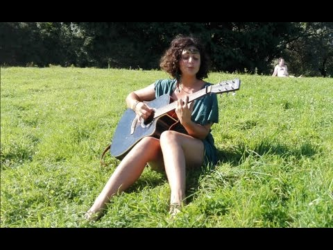 SPOVE SPORT COMMUNITY- MUSIC VIDEO OFFICIAL with Anna Cetinköprülü