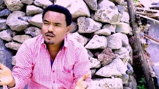 Fikru Talarge - Temeleshi ተመለሽ (Amharic)