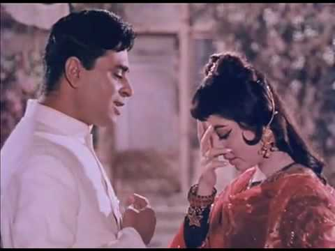 Film Mere Mehboob Song Tumse Izhar Haal by Rafi Sahab
