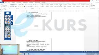 YGS Türkçe -  Mecaz Yapma Yolları / nettekurs.com Online YGS Kursu - Uzaktan Eğitim Dershanesi