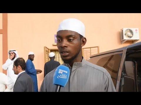 بوركينا فاسو: كيف جاءت ردود فعل الجالية المسلمة غداة هجوم واغادوغو؟