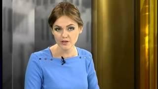 В Ярославле отменяется студенческий автобус(http://gtk.tv/news/61654.ns С 12 июня в Ярославле прекращается движение автобуса по маршруту 22с «Красная площадь --..., 2014-06-06T01:06:20.000Z)