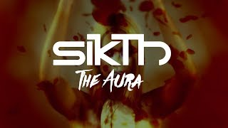 SikTh - The Aura Official Video (Taken from 'The Future In Whose Eyes?')