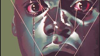get out trailer german deutsch kritik review horrorfilm 2017