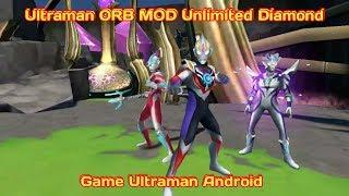 Game Apk Offline Mod Unlimited