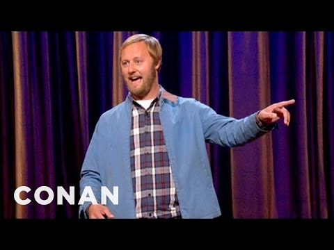 rory scovel quotes
