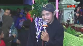 Banyu Langit Bowo Tony's DVS-Production