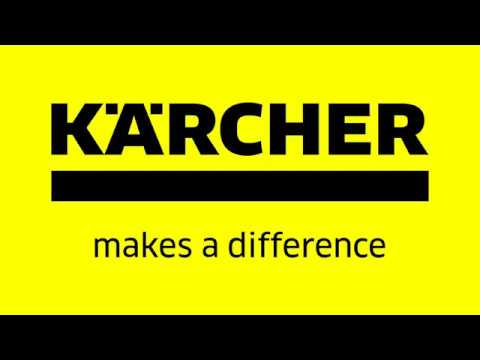 Kärcher NZ: Thank Your Cleaner Day 2017