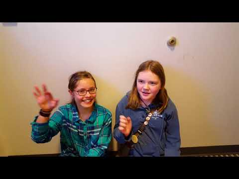 Arcadia Charter School Sound Design Response #3