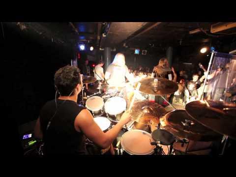 Anterior Farewell Show