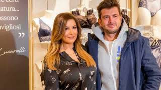 Selvaggia Lucarelli Ambassador di Supercups by Yamamay