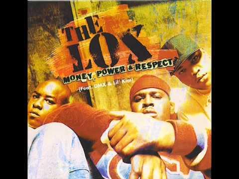 Best Rap/Hip Hop Songs of the 90's