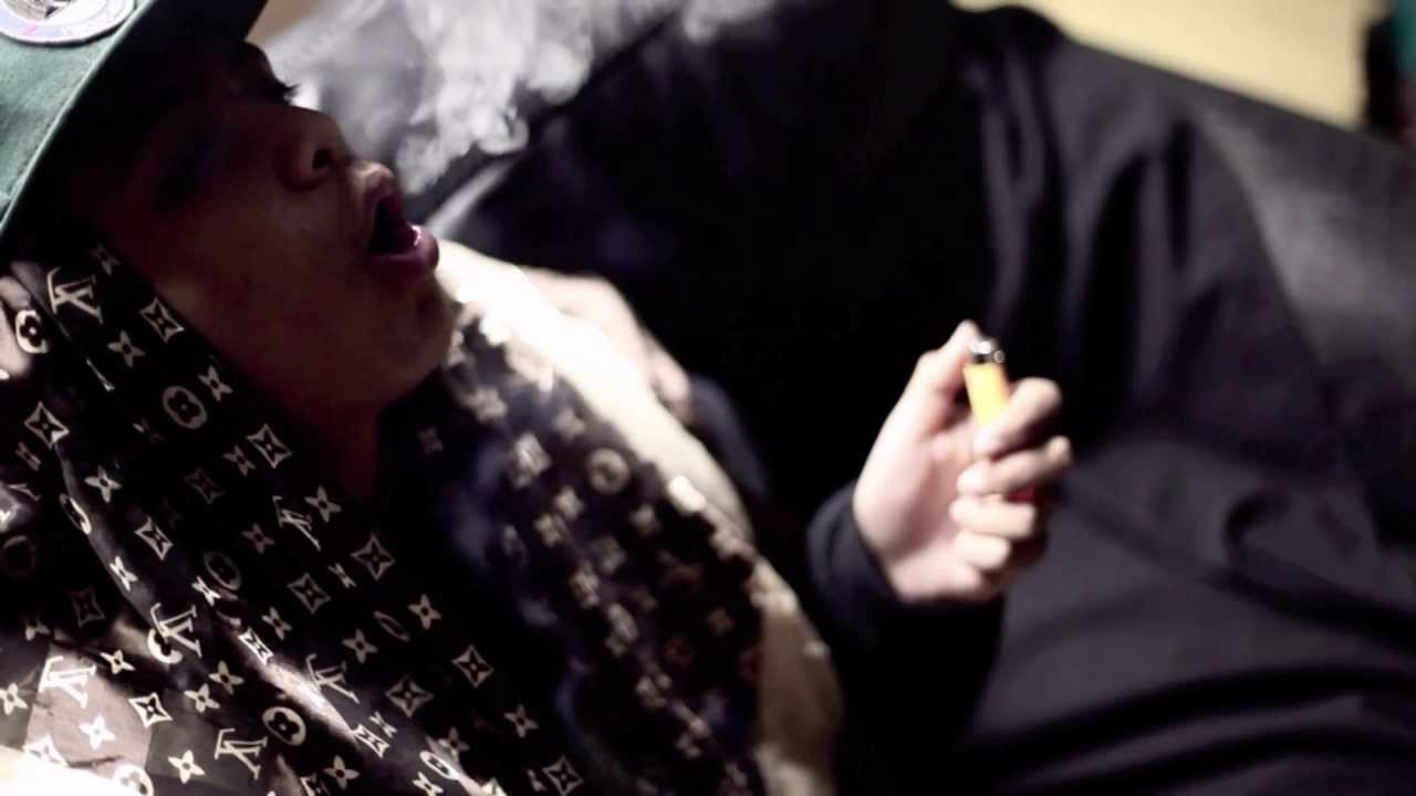 MA$O Gang - Smoking Section (Official Music Video) - YouTube