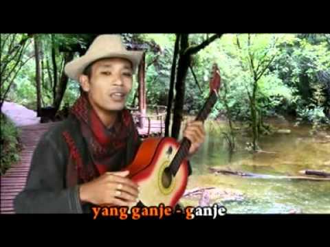 Guyang Gaye(Syeh Wan)