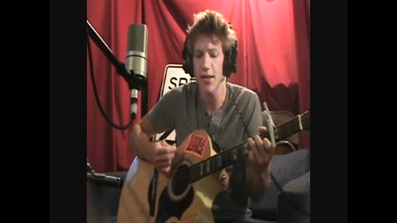 West Coast Coconut Records Cover Acoustic Youtube