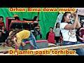 Orhen Bima Dompu Terbaru Lagu Bima Selingkuh  Mp3 - Mp4 Download