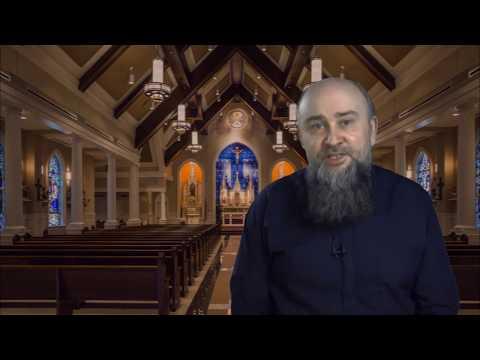 Срочный призыв о поддержке пастора в Брянске