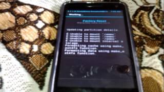 Как Explay Fresh прошить под Samsung Galaxy S5
