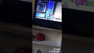Fortnite clips give me a add at fortnite god709 I will follow you back