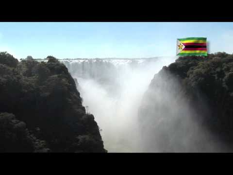 Destination Video Zimbabwe