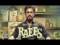 Raees | Ammi Jaan Kehti Thi Koi Dhanda Chota Nahi Hota | Battery Nahi Bolne Ka | Shahrukh Khan |