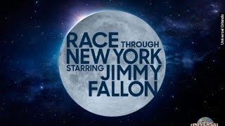 What A Jimmy Fallon Roller Coaster Might Look Like - Newsy