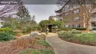 2025 woodmont blvd unit 105 nashville tn nashville green hills condos for sale