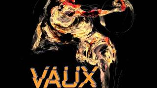 Watch Vaux Everyday video