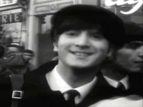John Lennon Instant Karma Chords Chordify