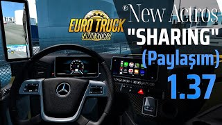 "[""ets2 1.37"", ""ets2"", ""ets 2 1.37 new actros mp5 2020"", ""ets 2 new mercedes benz actros mp5 2020"", ""ets 2 mercedes benz actros mp5 2020"", ""euro truck simulator 2 1.37"", ""ets 2 yeni mercedes benz actros mp5 2020"", ""ets 2 yeni actros mp5"", ""mercedes benz ac"
