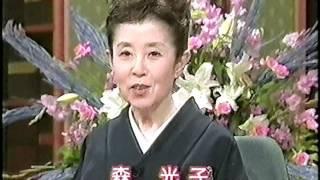 市川團十郎伝説(1/9) 序章、出雲阿国~歌舞伎発祥