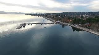 Λιμάνι Πολιτικών