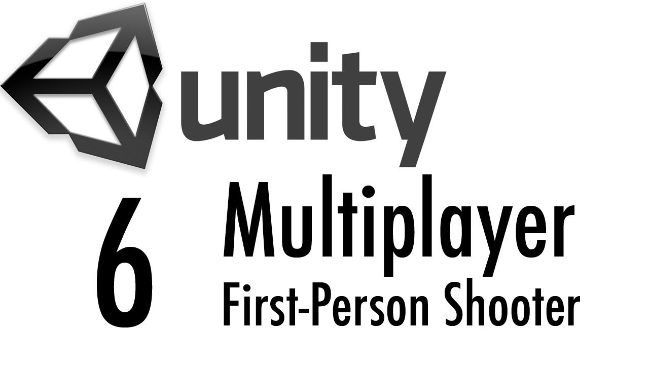 Multiplayer FPS in Unity 3d, Part 6: Smoothing network movement