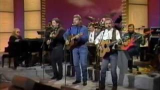 Download lagu SKB - NO EASY HORSES - 1 st TNN  1987