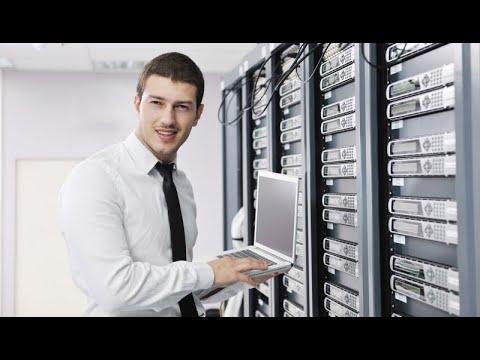 Curso Técnico en seguridad informática parte 2 de YouTube · Duração:  11 minutos 52 segundos